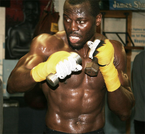 http://www.phillyboxinghistory.com/fight_stories/stories/2012/2012_images/20120706_cunningham_0001.jpg