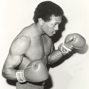 monroe boxing